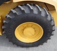 2007 Caterpillar CP-433E Thumbnail 26