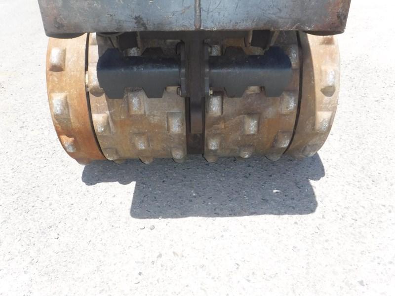 2011 Bomag BMP8500 Image 5