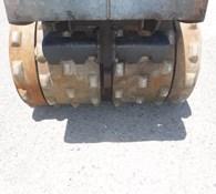 2011 Bomag BMP8500 Thumbnail 5