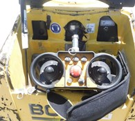 2011 Bomag BMP8500 Thumbnail 7