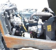 2011 Bomag BMP8500 Thumbnail 8