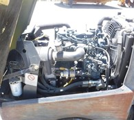 2011 Bomag BMP8500 Thumbnail 9