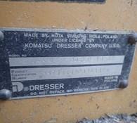 1998 Dresser TD8H Thumbnail 30