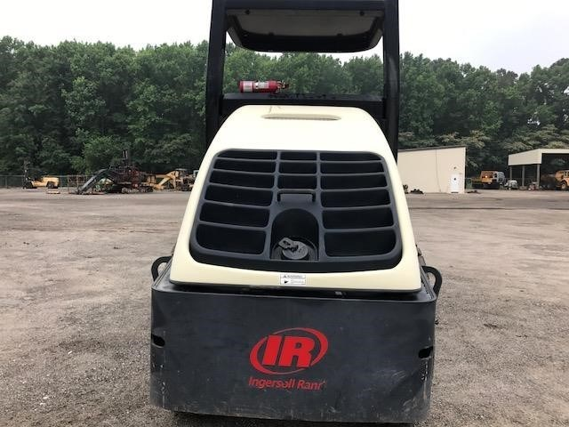 2007 Ingersoll Rand SD77DX Image 7