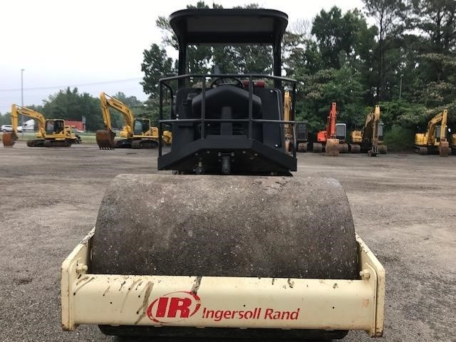 2007 Ingersoll Rand SD77DX Image 8