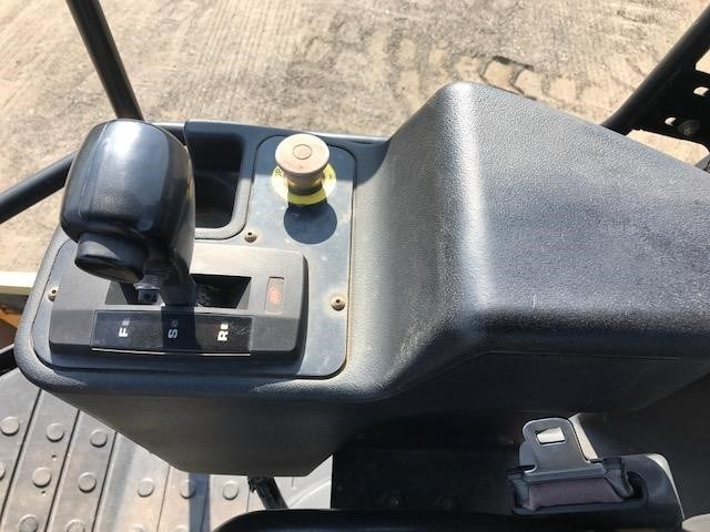 2007 Ingersoll Rand SD77DX Image 14