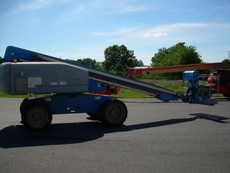 2007 Genie S60 Image 3