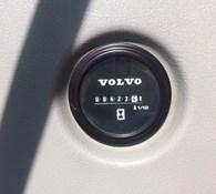 2016 Volvo ECR58 Thumbnail 4
