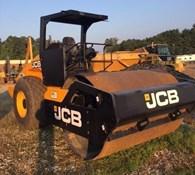 2015 JCB VM117D Thumbnail 2
