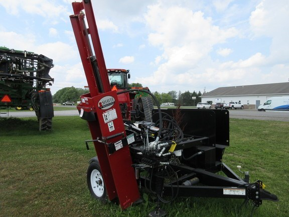 2013 Other HD12 Post Hole Digger For Sale
