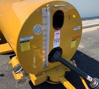 2021 Air-O-Fan GB 36R Sprayer Thumbnail 2