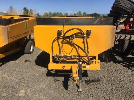 Misc. Ag For Sale: 2014 Other [...]
