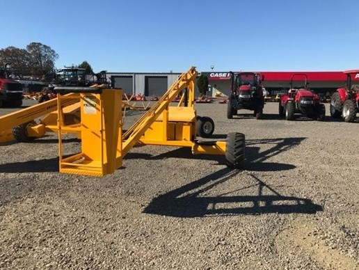 Misc. Ag For Sale: 2015 Other [...]