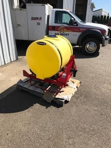 2014 Rankin LG110 Sprayer-3 Point Hitch  (UNIT IS NO LONGER AVAILABLE)