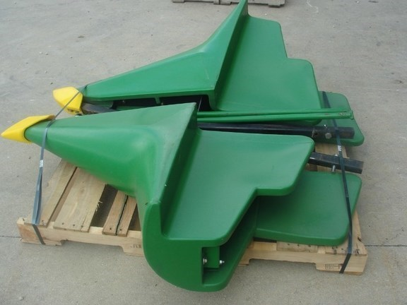 John Deere DIVIDERS Attachments For Sale