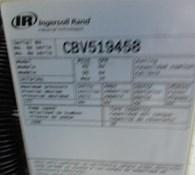 2017 Ingersoll Rand 2475F14G Thumbnail 3