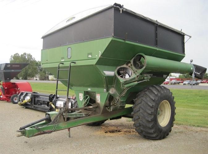 Brent 774 Grain Cart For Sale
