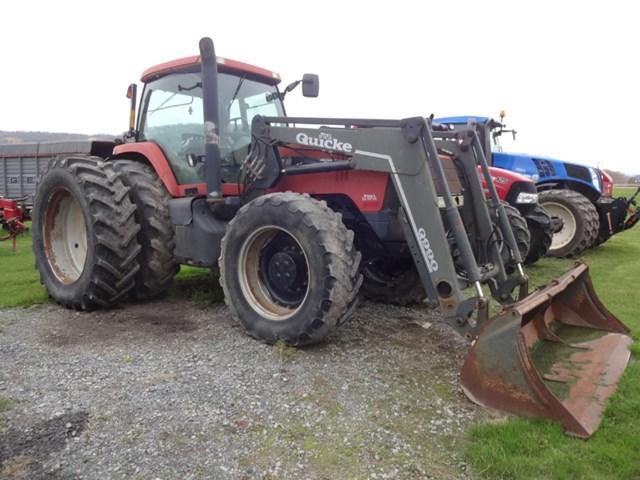 Farming & Lawn Care Supplies | Canastota, Franklin, Lowville