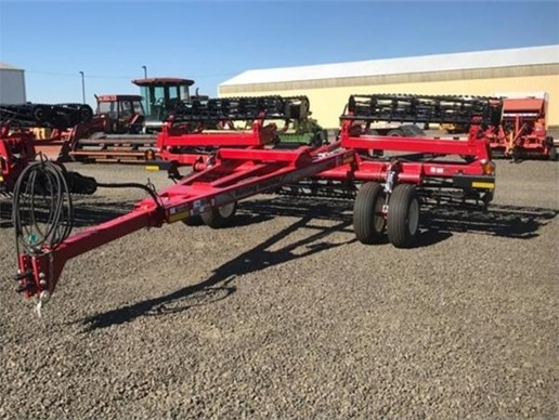 Tillage For Sale: 2017 Unverfe[...]