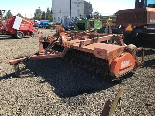 Tillage For Sale:  Ace GROUNDH[...]