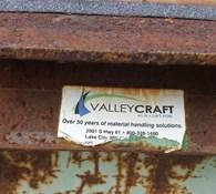 2009 Valley Craft F86144C1 Thumbnail 2