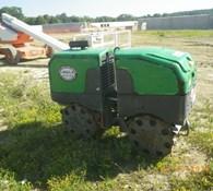 2012 Wacker RT56SC-2 Thumbnail 1