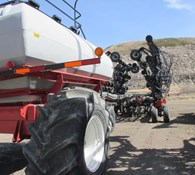 2010 Case IH PH800-70 Thumbnail 1