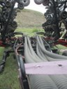 2010 Case IH PH800-70 Thumbnail 8
