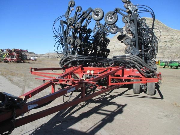 2010 Case IH PH800-70 Image 9