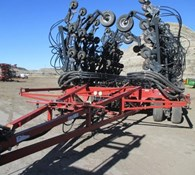 2010 Case IH PH800-70 Thumbnail 9