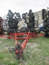 2010 Case IH PH800-70 Image 10
