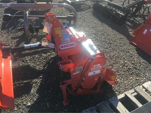 Rotary Tiller For Sale: 2017 M[...]