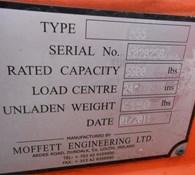 2011 Moffett M55 Thumbnail 12
