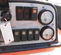 2011 Moffett M55 Thumbnail 17