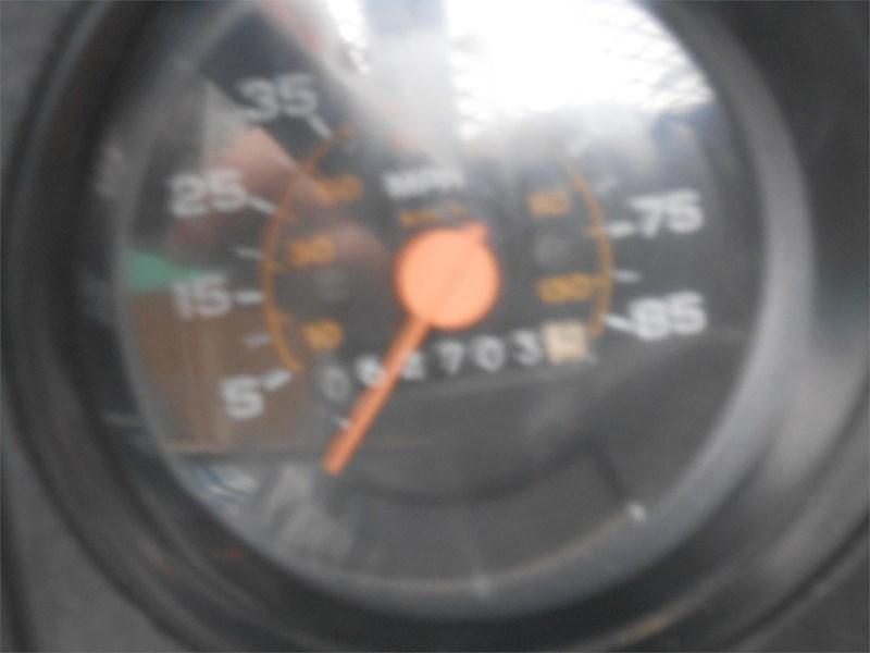 1988 GMC 7000 Image 16