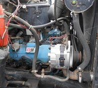 1988 GMC 7000 Thumbnail 19