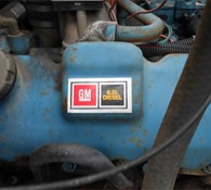1988 GMC 7000 Thumbnail 20