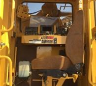2015 Vermeer T955III Thumbnail 5