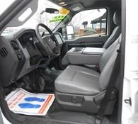 2015 Ford F450 Thumbnail 9