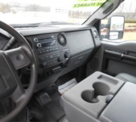 2015 Ford F450 Thumbnail 10