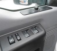 2015 Ford F450 Thumbnail 13