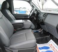 2015 Ford F450 Thumbnail 15