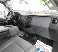 2015 Ford F450 Thumbnail 16
