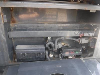 2003 Komatsu PC30MR-2 Image 30