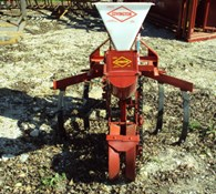 Other Covington one row planter w/ cultivator Thumbnail 3