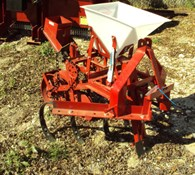 Other Covington one row planter w/ cultivator Thumbnail 4