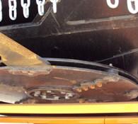 Premier Premier Ammbusher AC720 Super duty brush cutter Thumbnail 5