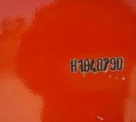 2012 Hamm HD140VVHF Thumbnail 14