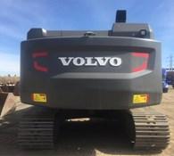 2018 Volvo EC380EL Thumbnail 3