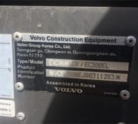 2018 Volvo EC380EL Thumbnail 8